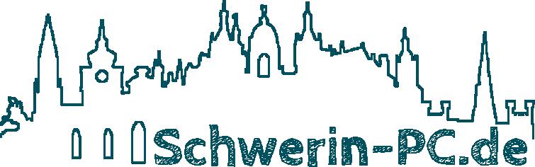 kostenlose online Hilfe bei PC Problemen, Internet und DSL im Raum Schwerin, Wismar, Gadebusch, Pampow und Leezen